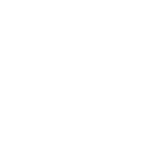 Icon for the Food Resilience topic