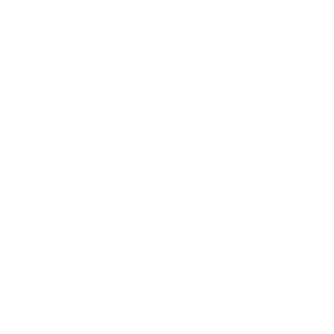 Icon for the Human Health topic