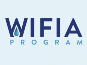 WIFIA logo