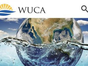 screen capture from WUCA site