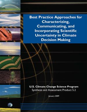 Cover of the Best Practice Approaches report