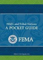 FEMA and Tribal Nations: A Pocket Guide