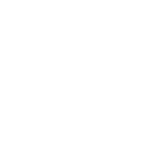 Icon for the Water Resources topic